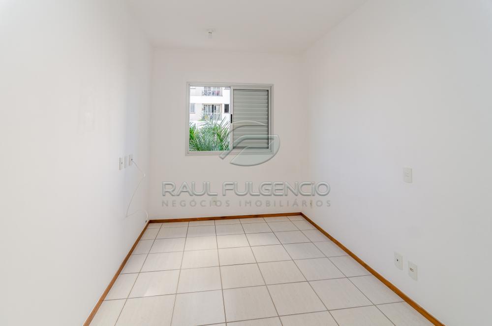 Alugar Apartamento / Padrão em Londrina apenas R$ 1.050,00 - Foto 12