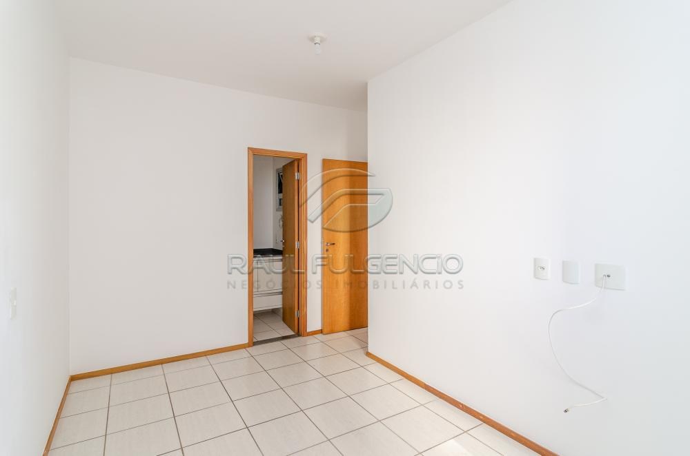 Alugar Apartamento / Padrão em Londrina apenas R$ 1.050,00 - Foto 11