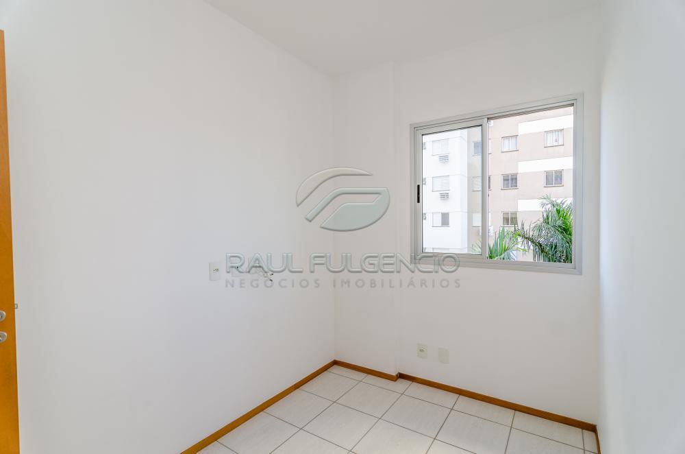 Alugar Apartamento / Padrão em Londrina apenas R$ 1.050,00 - Foto 16