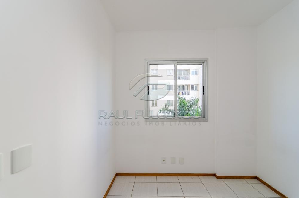Alugar Apartamento / Padrão em Londrina apenas R$ 1.050,00 - Foto 17
