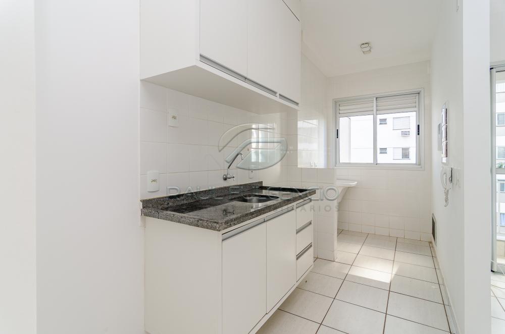 Alugar Apartamento / Padrão em Londrina apenas R$ 1.050,00 - Foto 10
