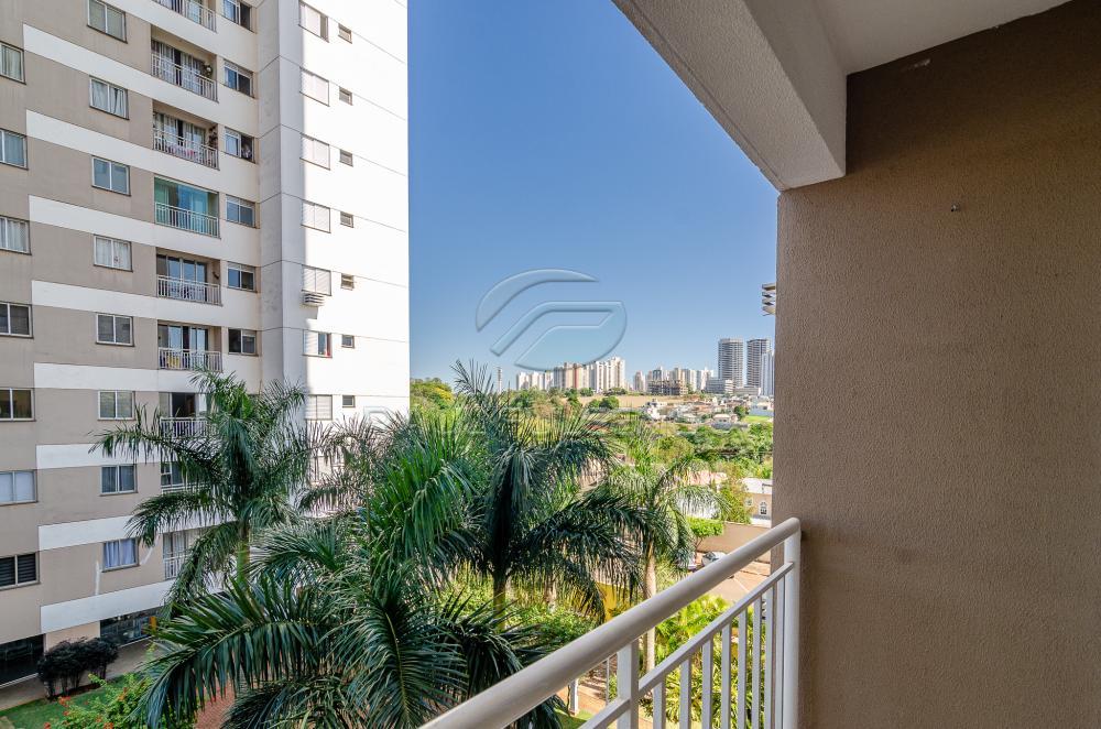 Alugar Apartamento / Padrão em Londrina apenas R$ 1.050,00 - Foto 7