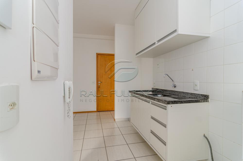 Alugar Apartamento / Padrão em Londrina apenas R$ 1.050,00 - Foto 8
