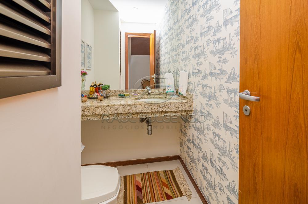 Comprar Apartamento / Padrão em Londrina apenas R$ 1.100.000,00 - Foto 9