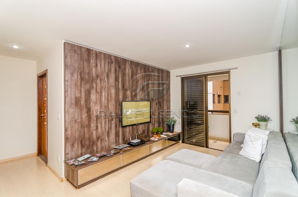 Comprar Apartamento / Padrão em Londrina apenas R$ 1.100.000,00 - Foto 10