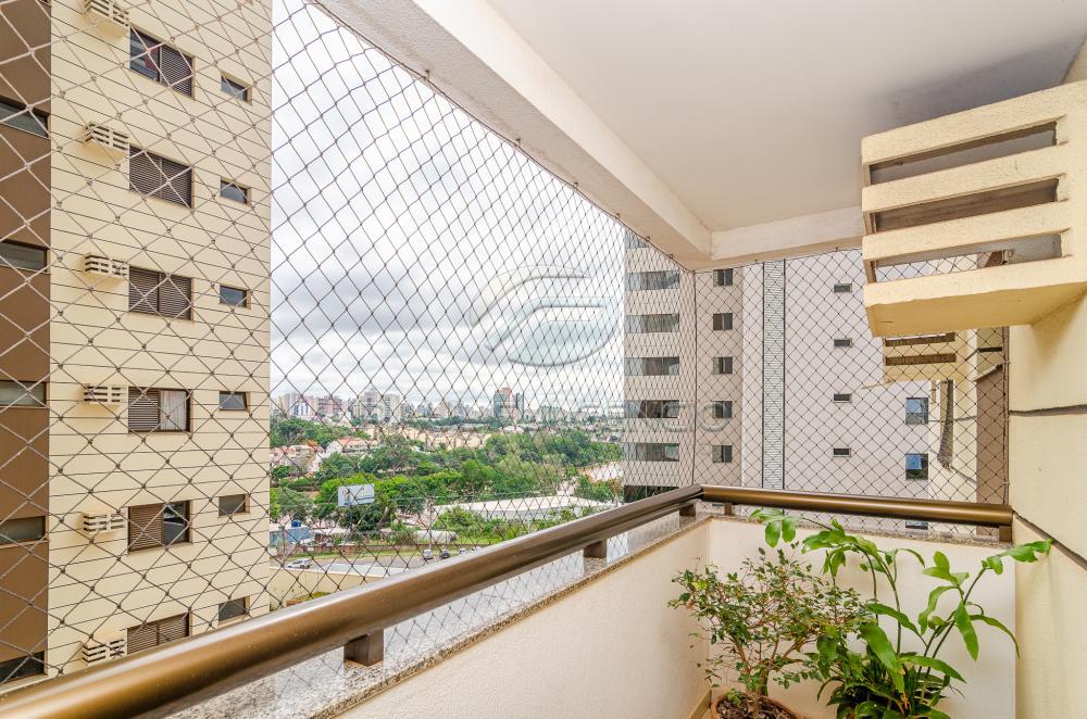 Comprar Apartamento / Padrão em Londrina apenas R$ 1.100.000,00 - Foto 13