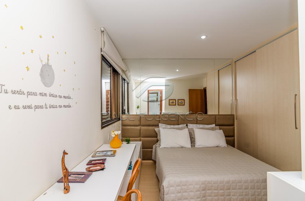 Comprar Apartamento / Padrão em Londrina apenas R$ 1.100.000,00 - Foto 22