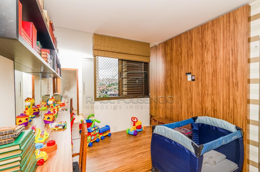 Comprar Apartamento / Padrão em Londrina apenas R$ 1.100.000,00 - Foto 28