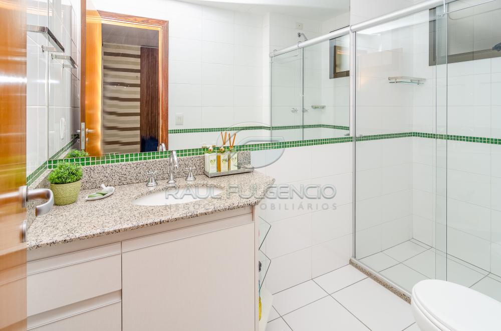 Comprar Apartamento / Padrão em Londrina apenas R$ 1.100.000,00 - Foto 30