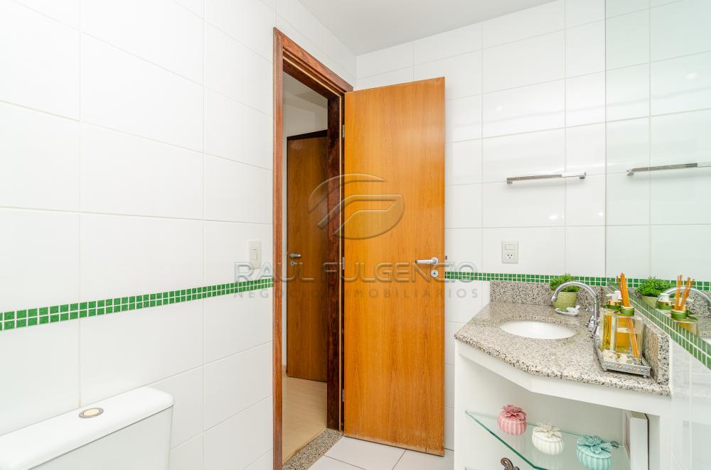 Comprar Apartamento / Padrão em Londrina apenas R$ 1.100.000,00 - Foto 31