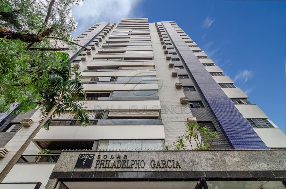 Alugar Apartamento / Padrão em Londrina apenas R$ 2.800,00 - Foto 1
