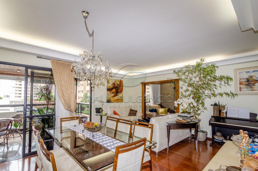 Alugar Apartamento / Padrão em Londrina apenas R$ 2.800,00 - Foto 2