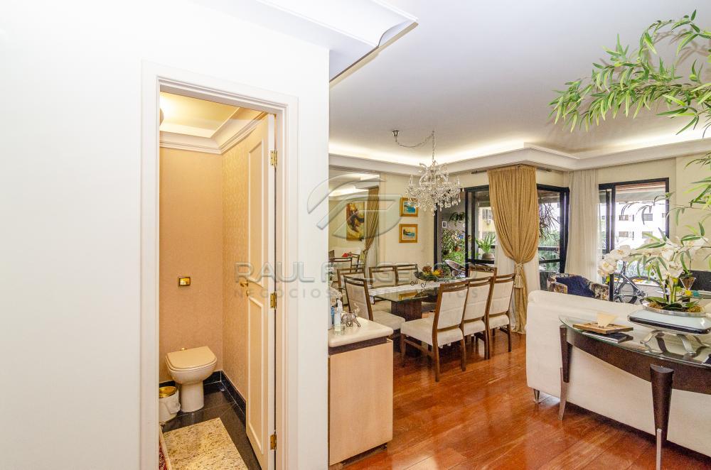 Alugar Apartamento / Padrão em Londrina apenas R$ 2.800,00 - Foto 5
