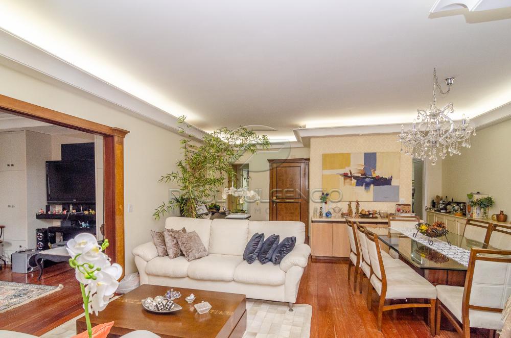 Alugar Apartamento / Padrão em Londrina apenas R$ 2.800,00 - Foto 6
