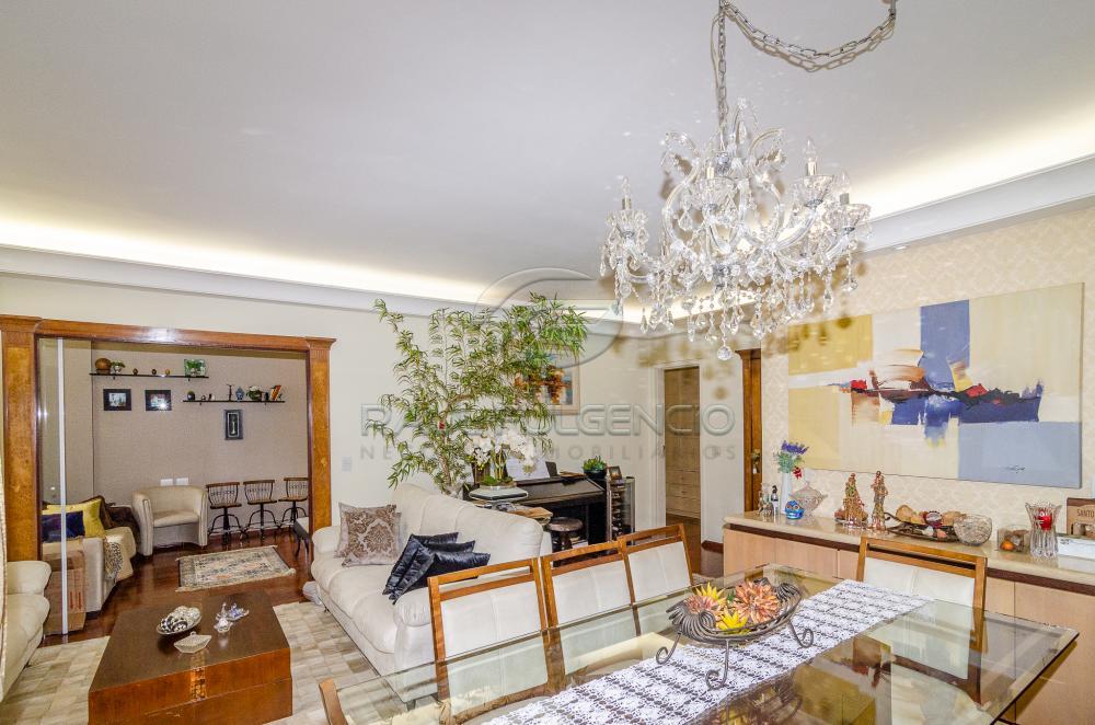 Alugar Apartamento / Padrão em Londrina apenas R$ 2.800,00 - Foto 8