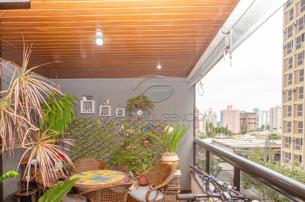 Alugar Apartamento / Padrão em Londrina apenas R$ 2.800,00 - Foto 9
