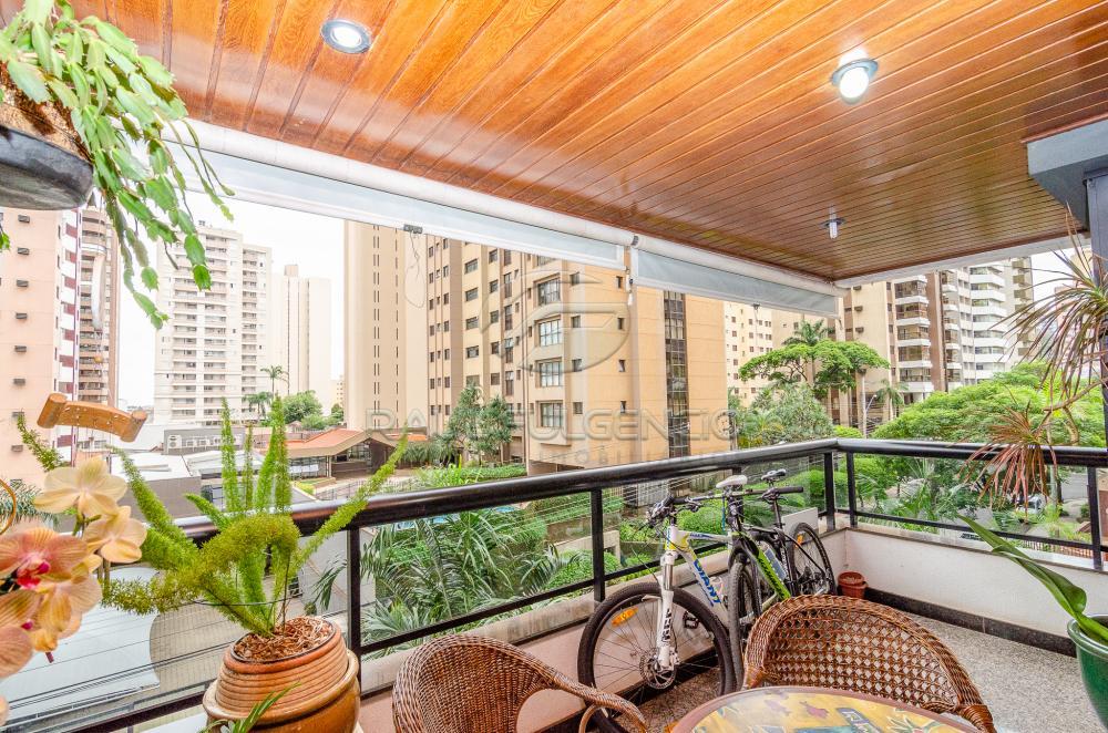 Alugar Apartamento / Padrão em Londrina apenas R$ 2.800,00 - Foto 10
