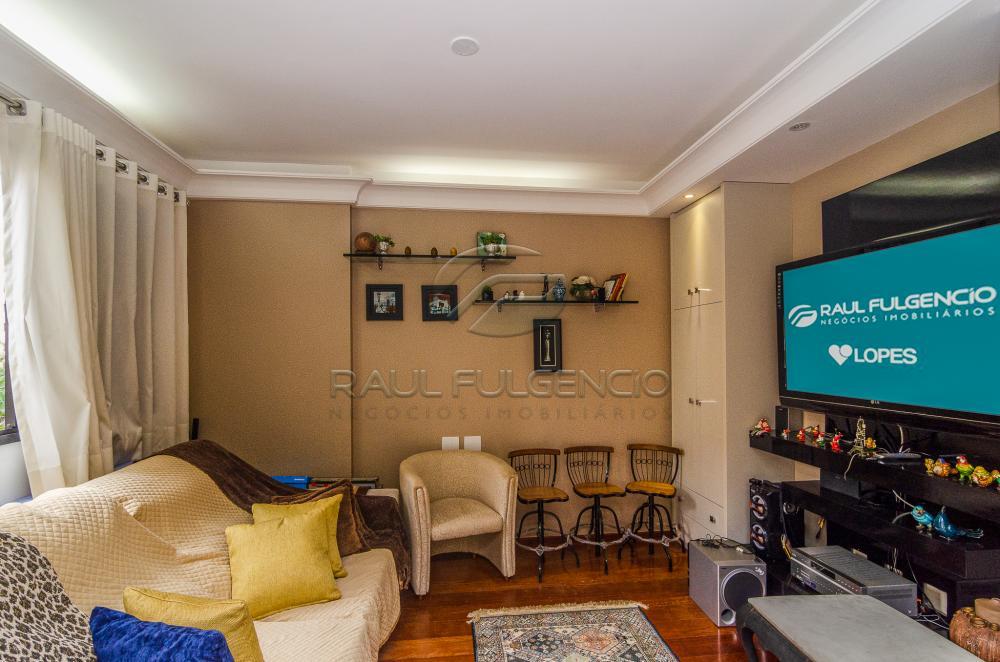 Alugar Apartamento / Padrão em Londrina apenas R$ 2.800,00 - Foto 11