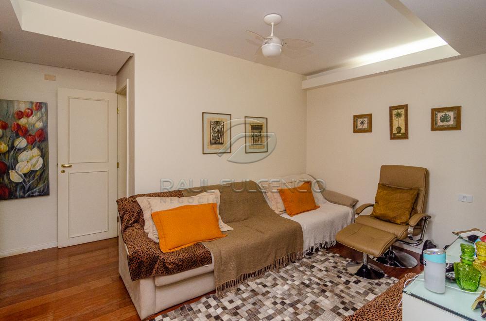 Alugar Apartamento / Padrão em Londrina apenas R$ 2.800,00 - Foto 13