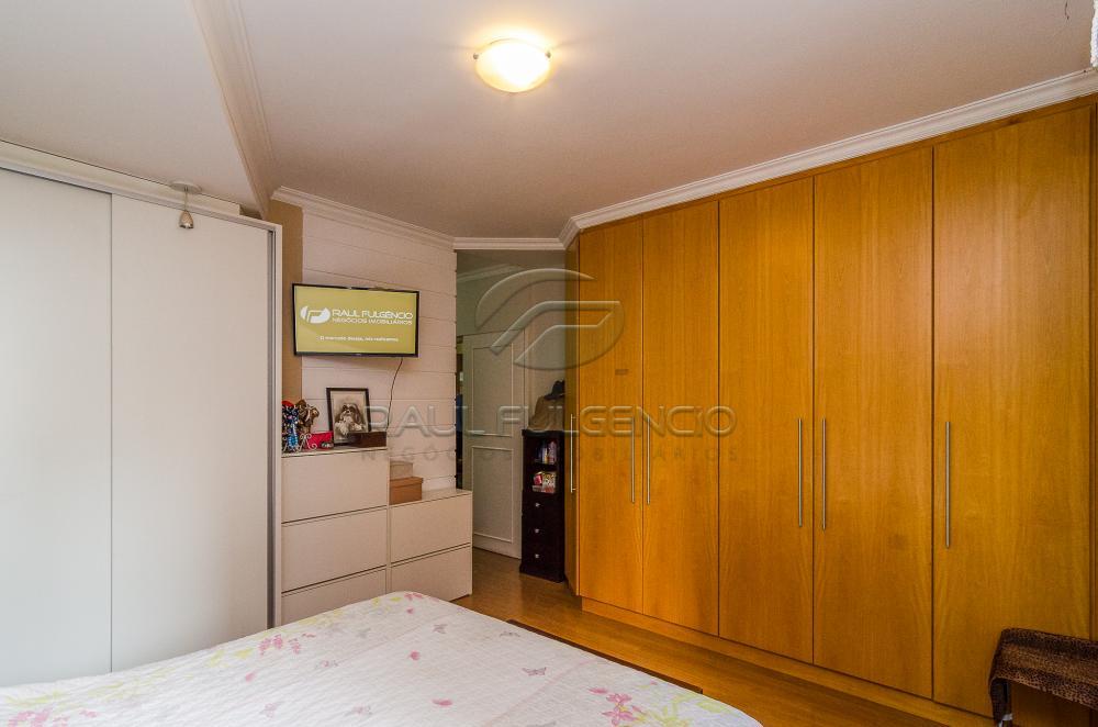 Alugar Apartamento / Padrão em Londrina apenas R$ 2.800,00 - Foto 15