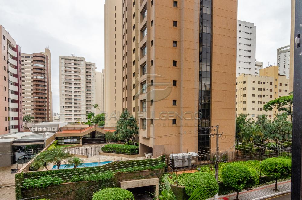 Alugar Apartamento / Padrão em Londrina apenas R$ 2.800,00 - Foto 23