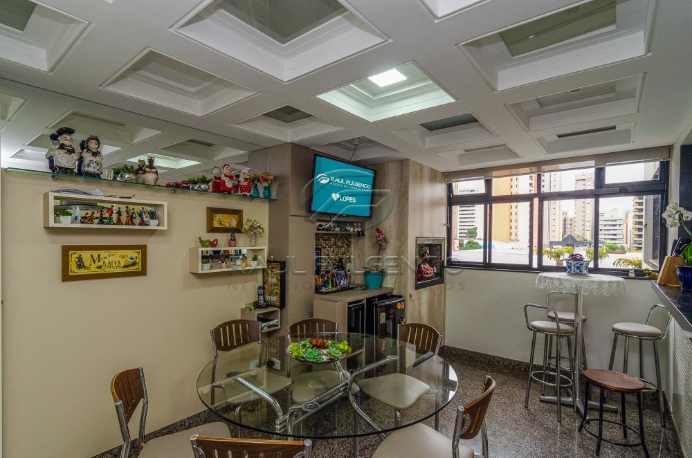Alugar Apartamento / Padrão em Londrina apenas R$ 2.800,00 - Foto 27