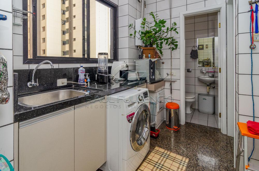 Alugar Apartamento / Padrão em Londrina apenas R$ 2.800,00 - Foto 30