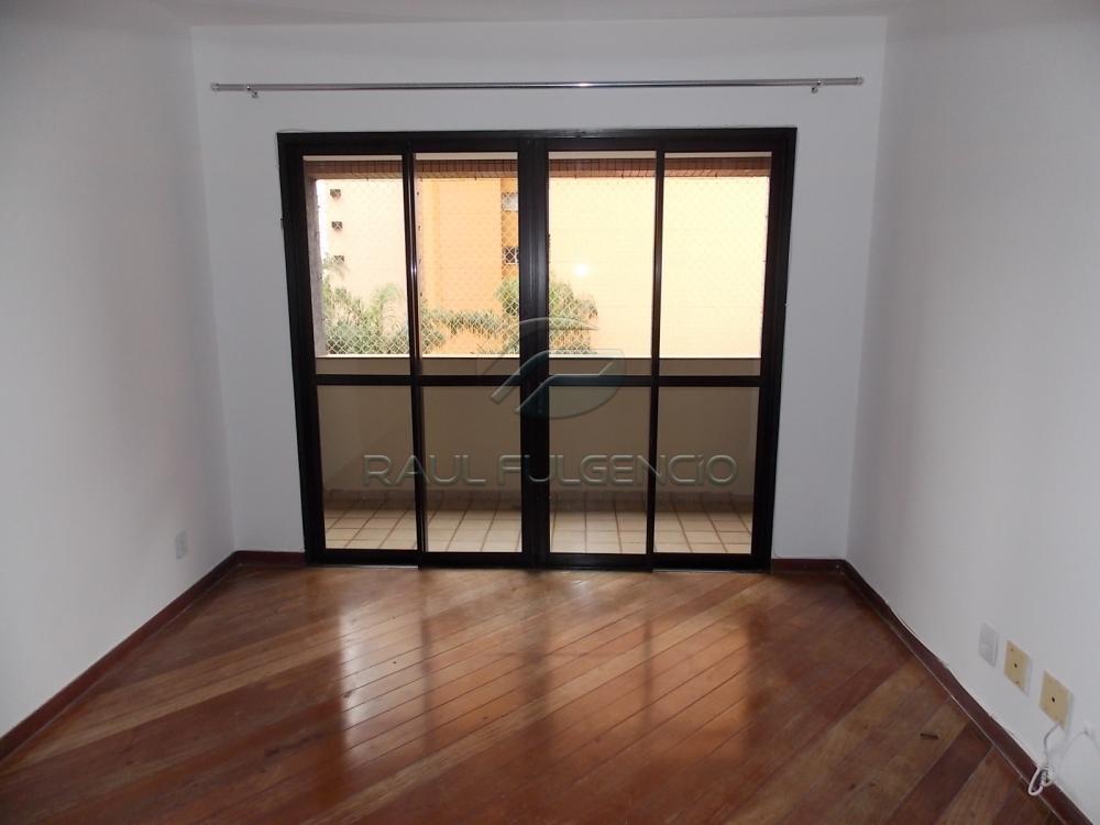 Alugar Apartamento / Padrão em Londrina apenas R$ 1.600,00 - Foto 13