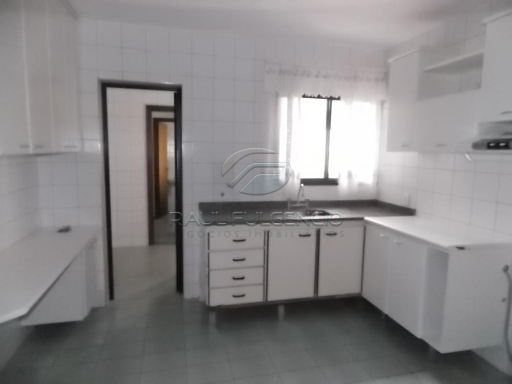 Alugar Apartamento / Padrão em Londrina apenas R$ 1.600,00 - Foto 3