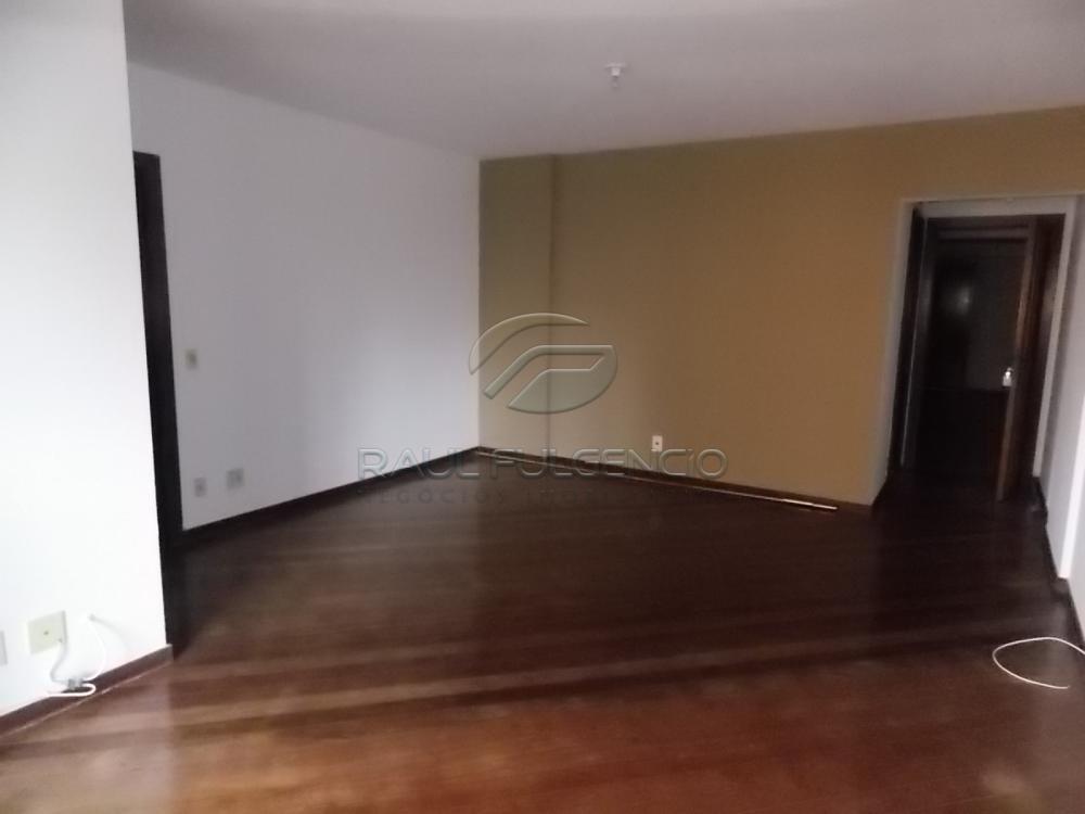 Alugar Apartamento / Padrão em Londrina apenas R$ 1.600,00 - Foto 2