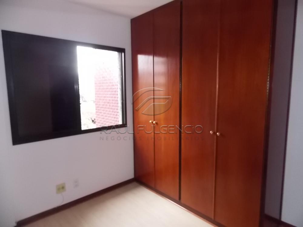 Alugar Apartamento / Padrão em Londrina apenas R$ 1.600,00 - Foto 4
