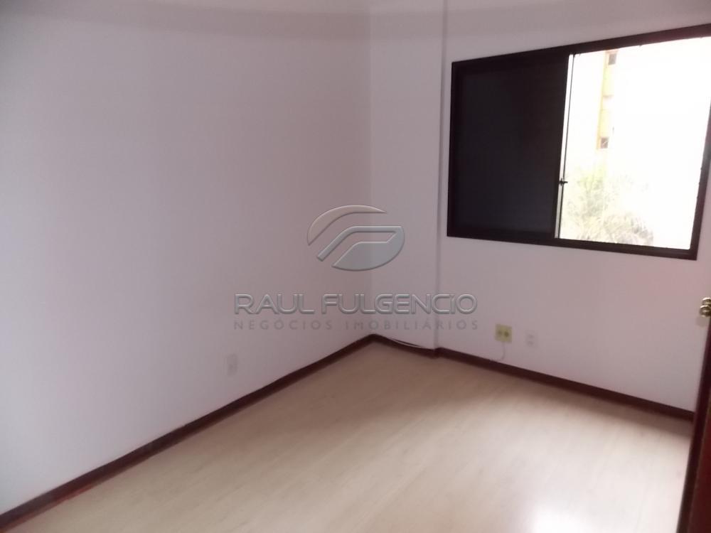 Alugar Apartamento / Padrão em Londrina apenas R$ 1.600,00 - Foto 5