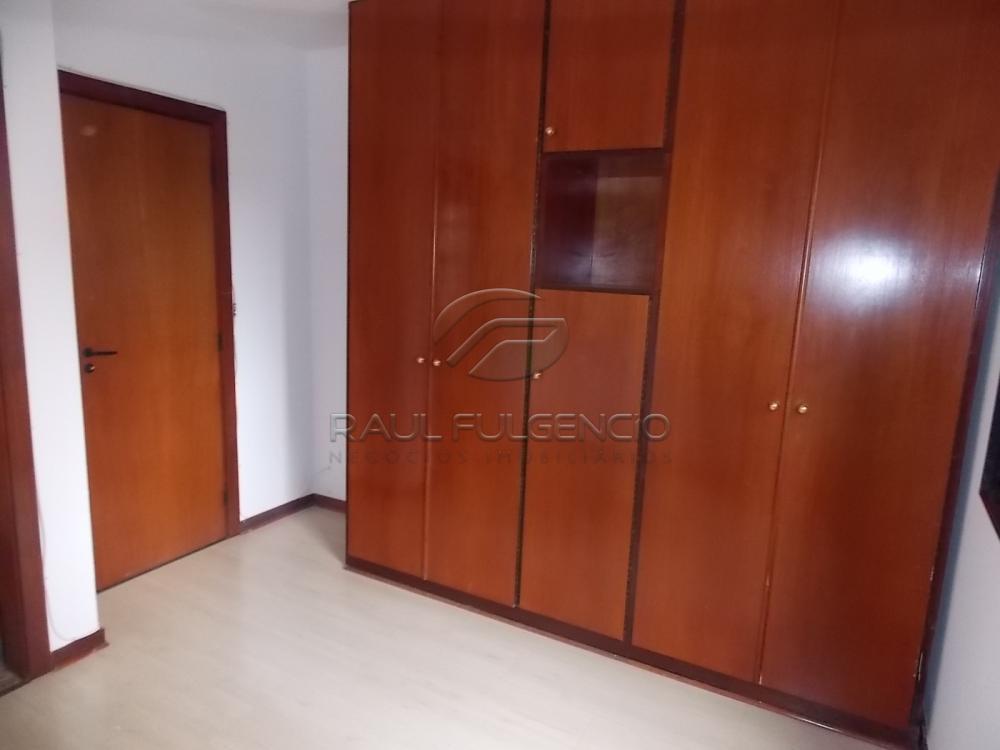 Alugar Apartamento / Padrão em Londrina apenas R$ 1.600,00 - Foto 6