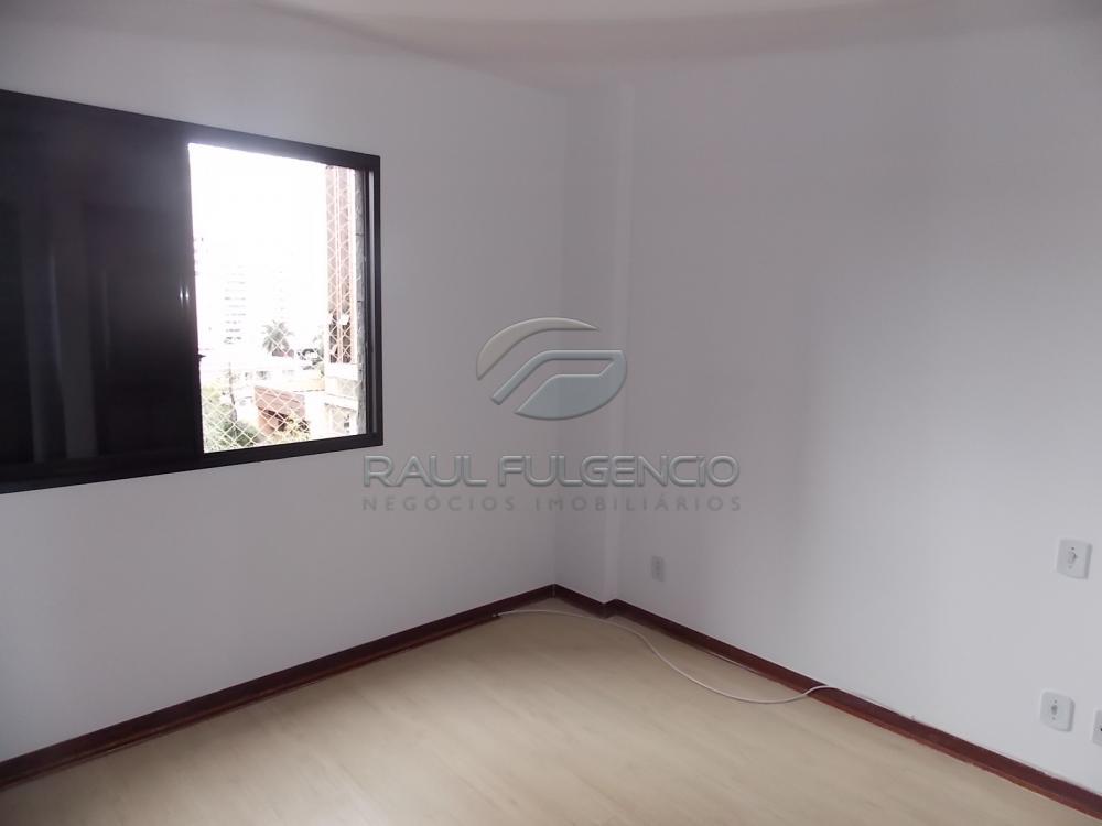 Alugar Apartamento / Padrão em Londrina apenas R$ 1.600,00 - Foto 8