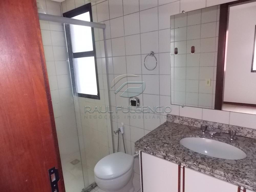 Alugar Apartamento / Padrão em Londrina apenas R$ 1.600,00 - Foto 17