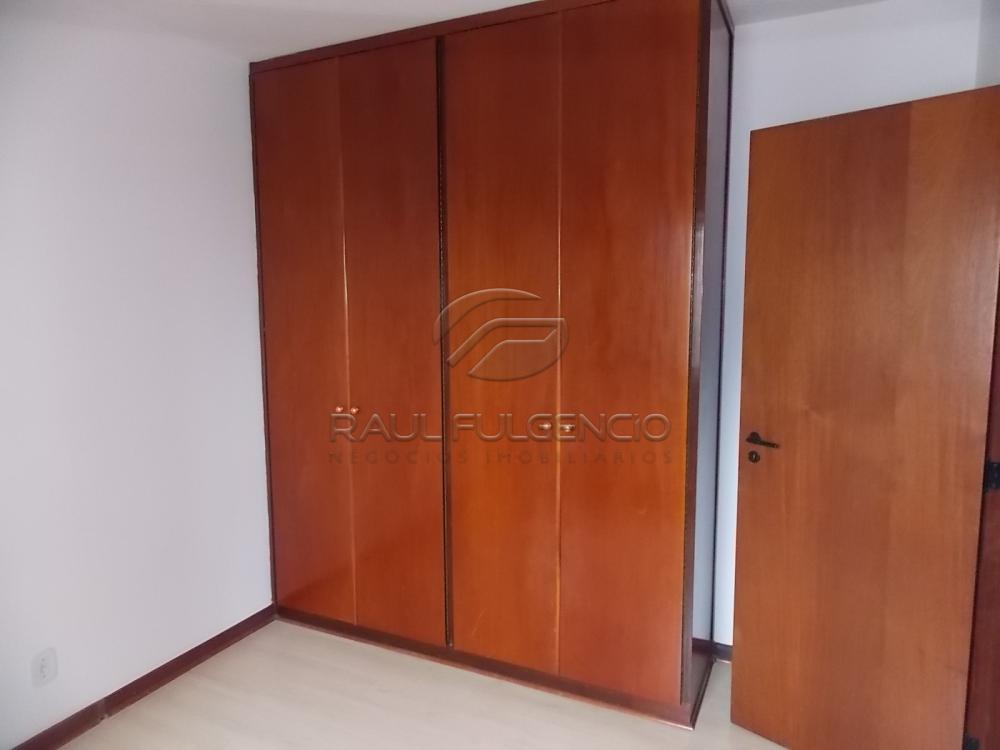 Alugar Apartamento / Padrão em Londrina apenas R$ 1.600,00 - Foto 11