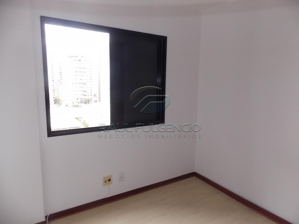 Alugar Apartamento / Padrão em Londrina apenas R$ 1.600,00 - Foto 12