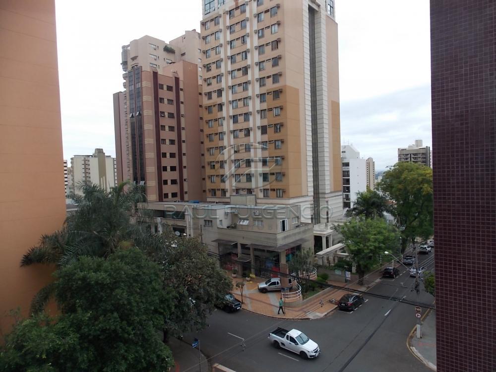 Alugar Apartamento / Padrão em Londrina apenas R$ 1.600,00 - Foto 14