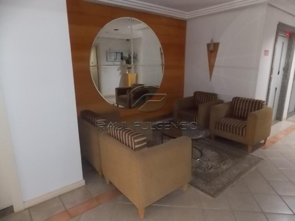 Alugar Apartamento / Padrão em Londrina apenas R$ 1.600,00 - Foto 20