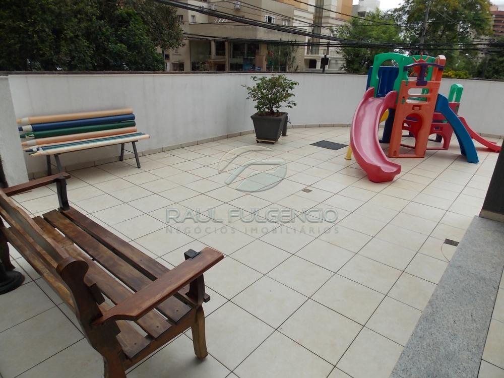 Alugar Apartamento / Padrão em Londrina apenas R$ 1.600,00 - Foto 21