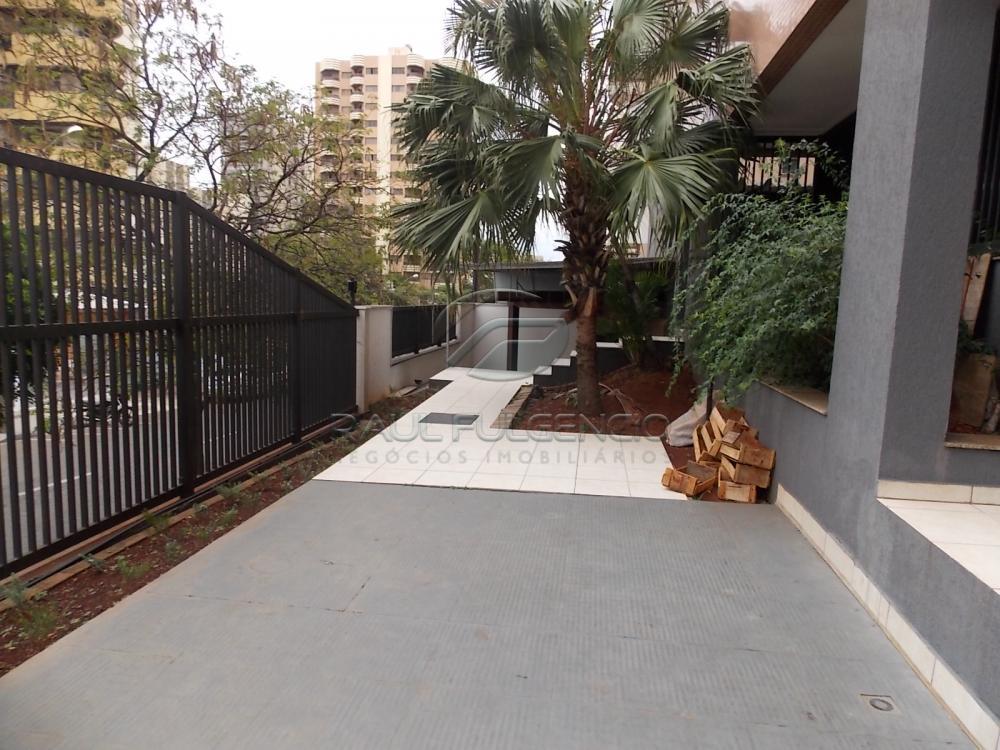 Alugar Apartamento / Padrão em Londrina apenas R$ 1.600,00 - Foto 22
