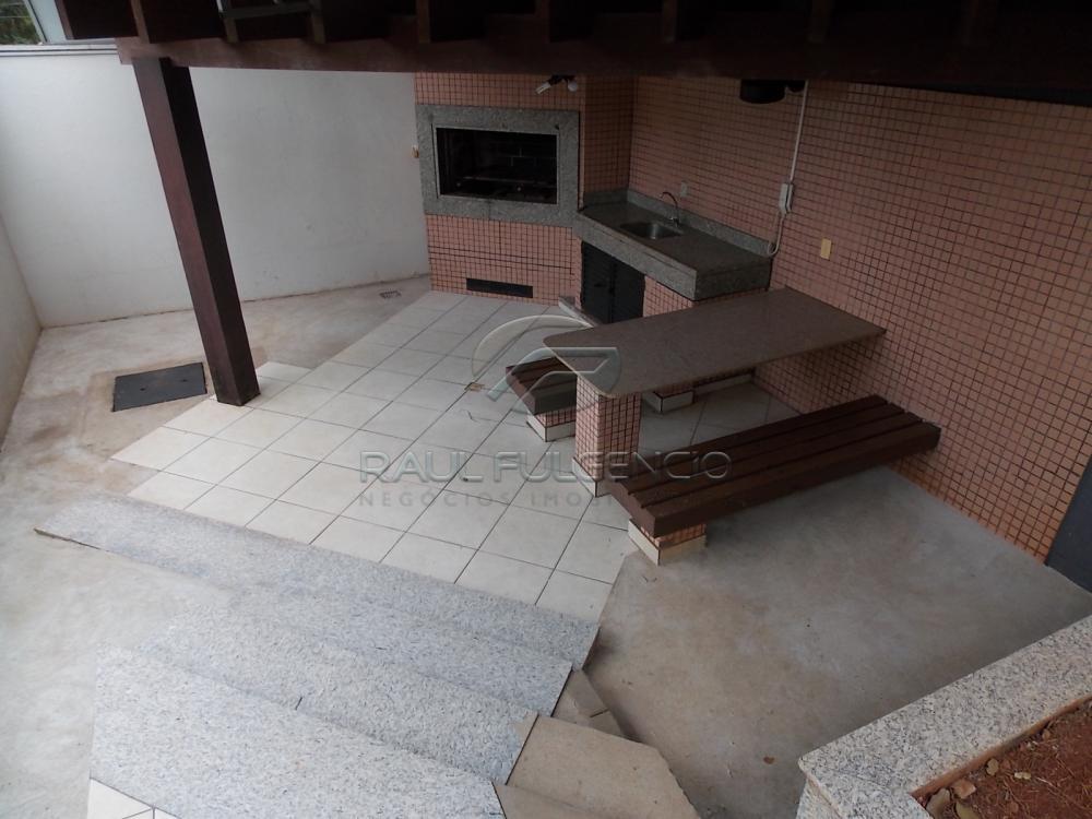 Alugar Apartamento / Padrão em Londrina apenas R$ 1.600,00 - Foto 23