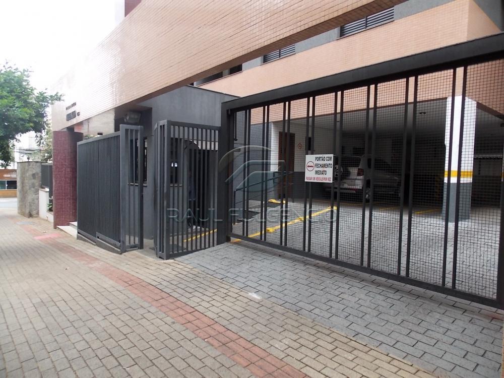 Alugar Apartamento / Padrão em Londrina apenas R$ 1.600,00 - Foto 1