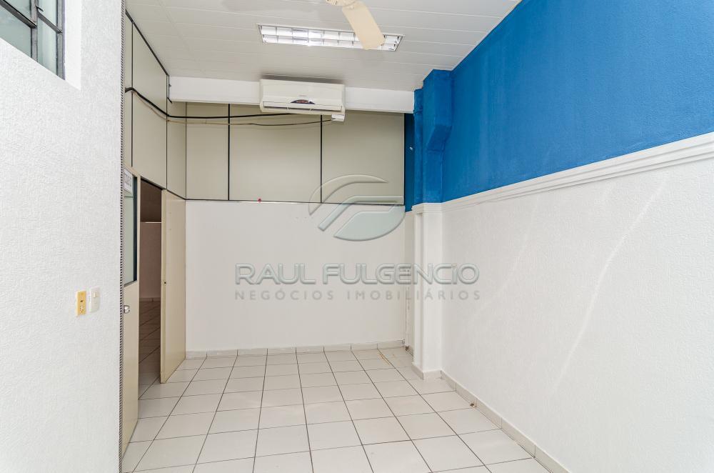 Alugar Comercial / Loja em Londrina apenas R$ 4.000,00 - Foto 2