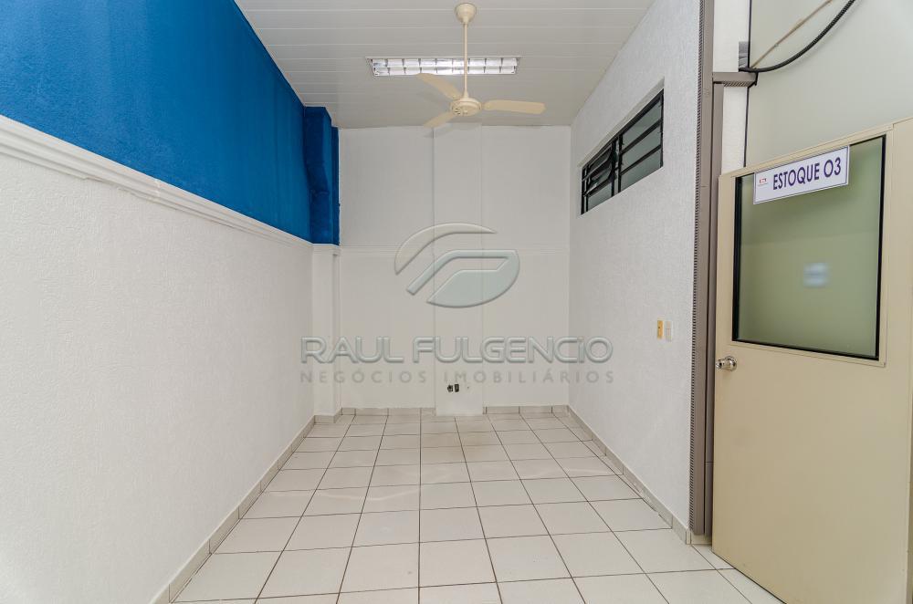 Alugar Comercial / Loja em Londrina apenas R$ 4.000,00 - Foto 4