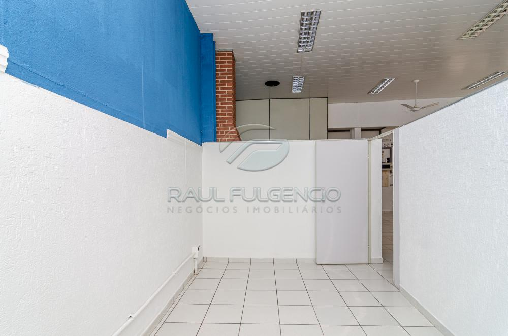 Alugar Comercial / Loja em Londrina apenas R$ 4.000,00 - Foto 12