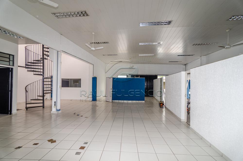 Alugar Comercial / Loja em Londrina apenas R$ 4.000,00 - Foto 6