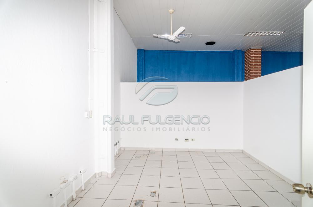 Alugar Comercial / Loja em Londrina apenas R$ 4.000,00 - Foto 13