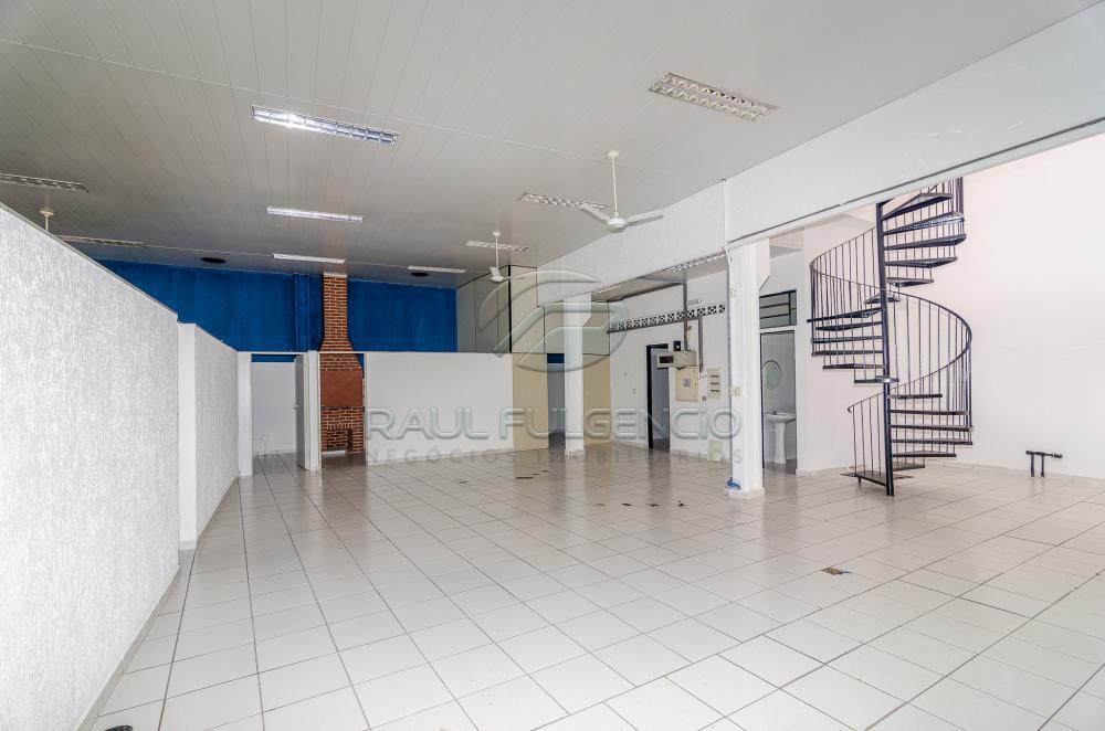Alugar Comercial / Loja em Londrina apenas R$ 4.000,00 - Foto 7