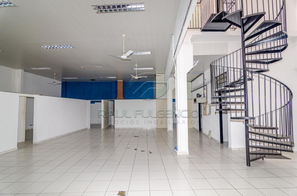 Alugar Comercial / Loja em Londrina apenas R$ 4.000,00 - Foto 9